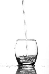 Why We Should Drink More Spring or Filtered Water