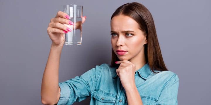 Water Test Kits – Were You Fooled?